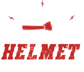 Helmet Labs
