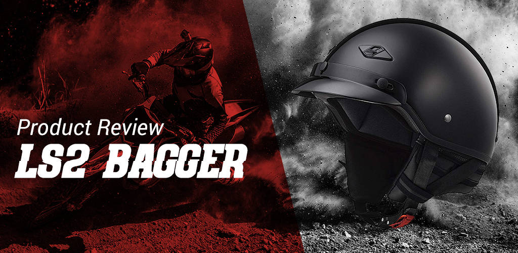 LS2 Bagger Review